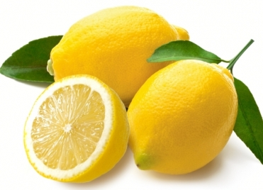 recette_sauce_au_citron
