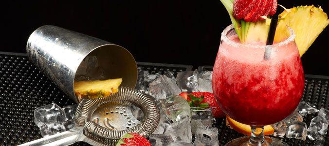 Les ravages de l'alcool sur le corps