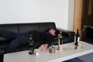 alcool-boire