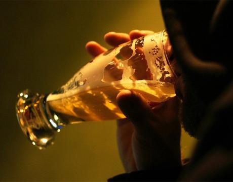 Notre résistance à l'alcool serait héréditaire…