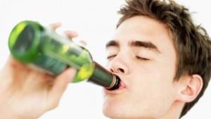 boit-de-l-alcool
