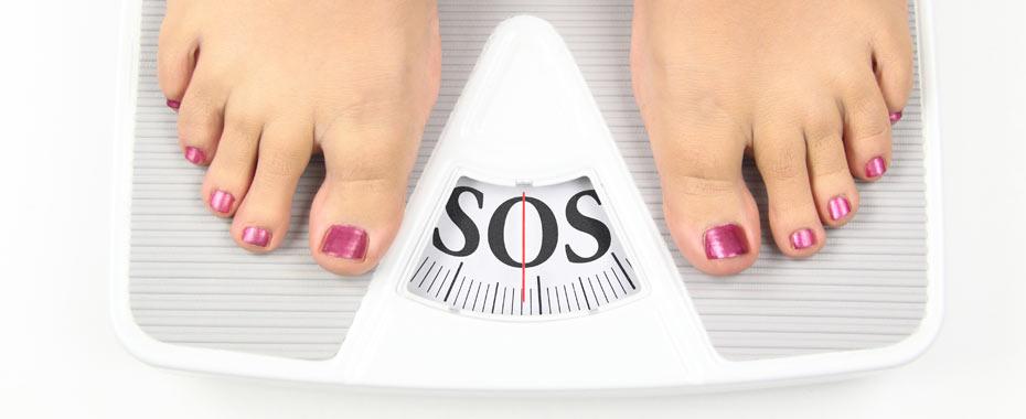 Toutes les astuces pour perdre du poids efficacement