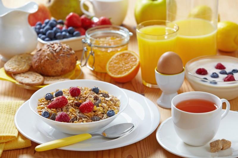 petit-dejeuner-regime-equilibree