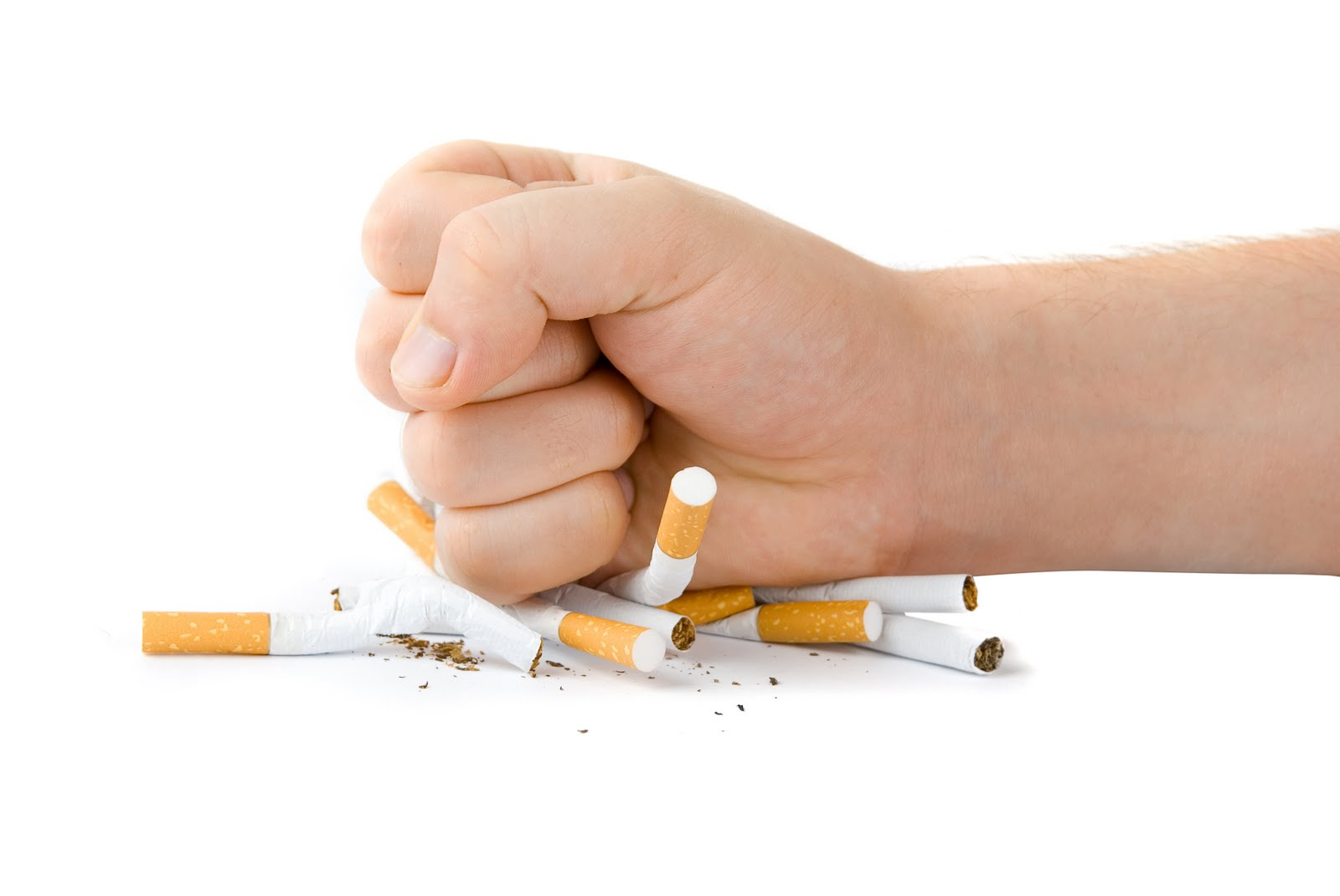 insuffisance-cardiaque-vie-sans-tabac