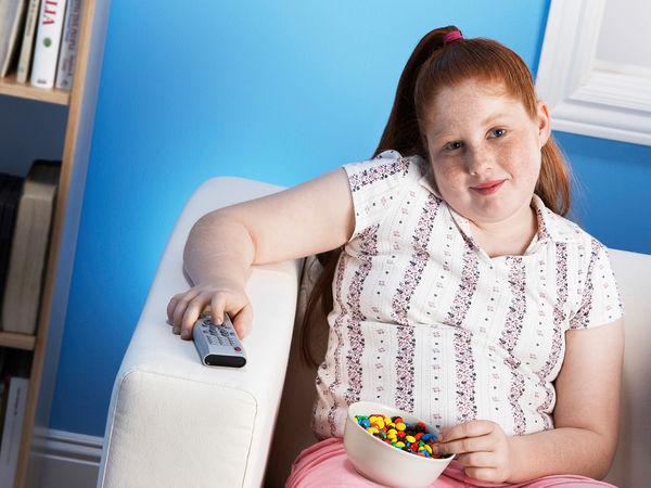 diabete-surpoids