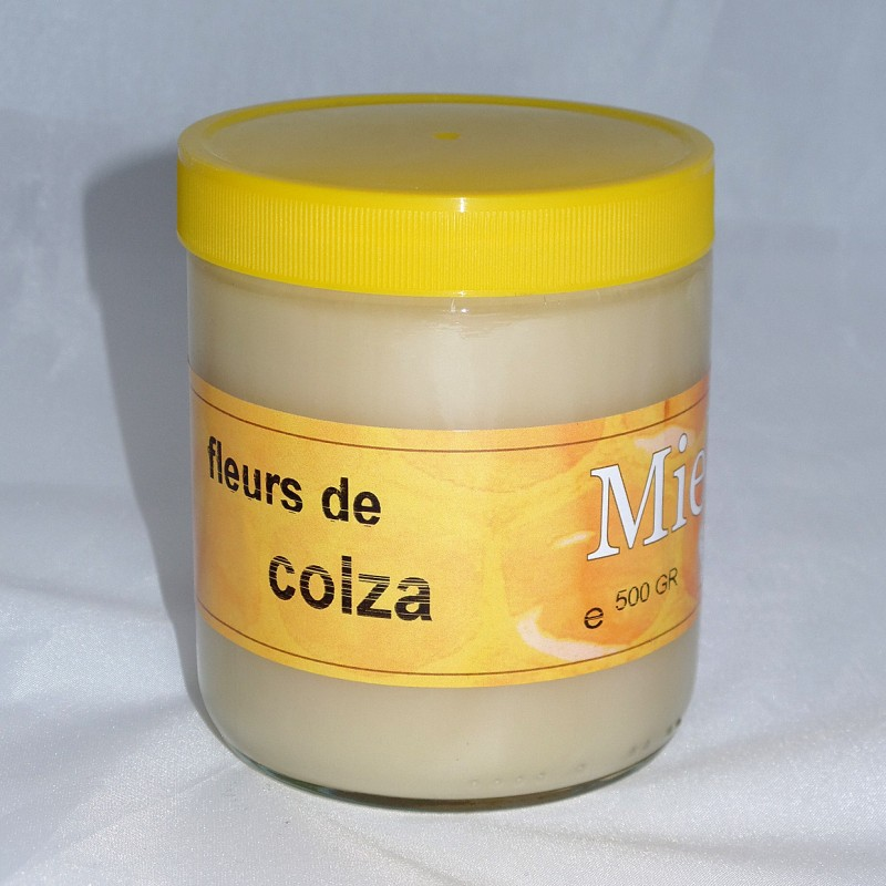 miel-de-colza-500g
