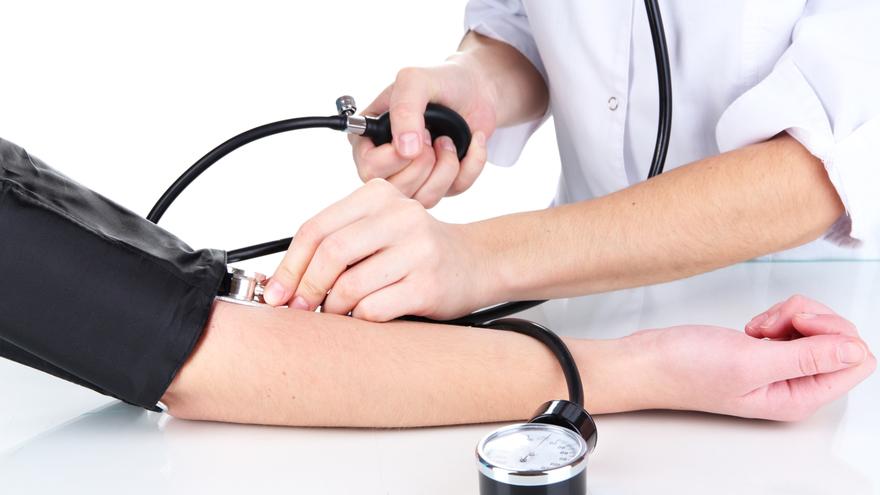 Soigner l'hypertension artérielle : hygiène de vie et alimentation