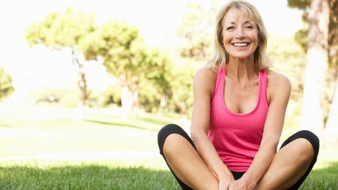 4 habitudes pour maintenir une bonne santé