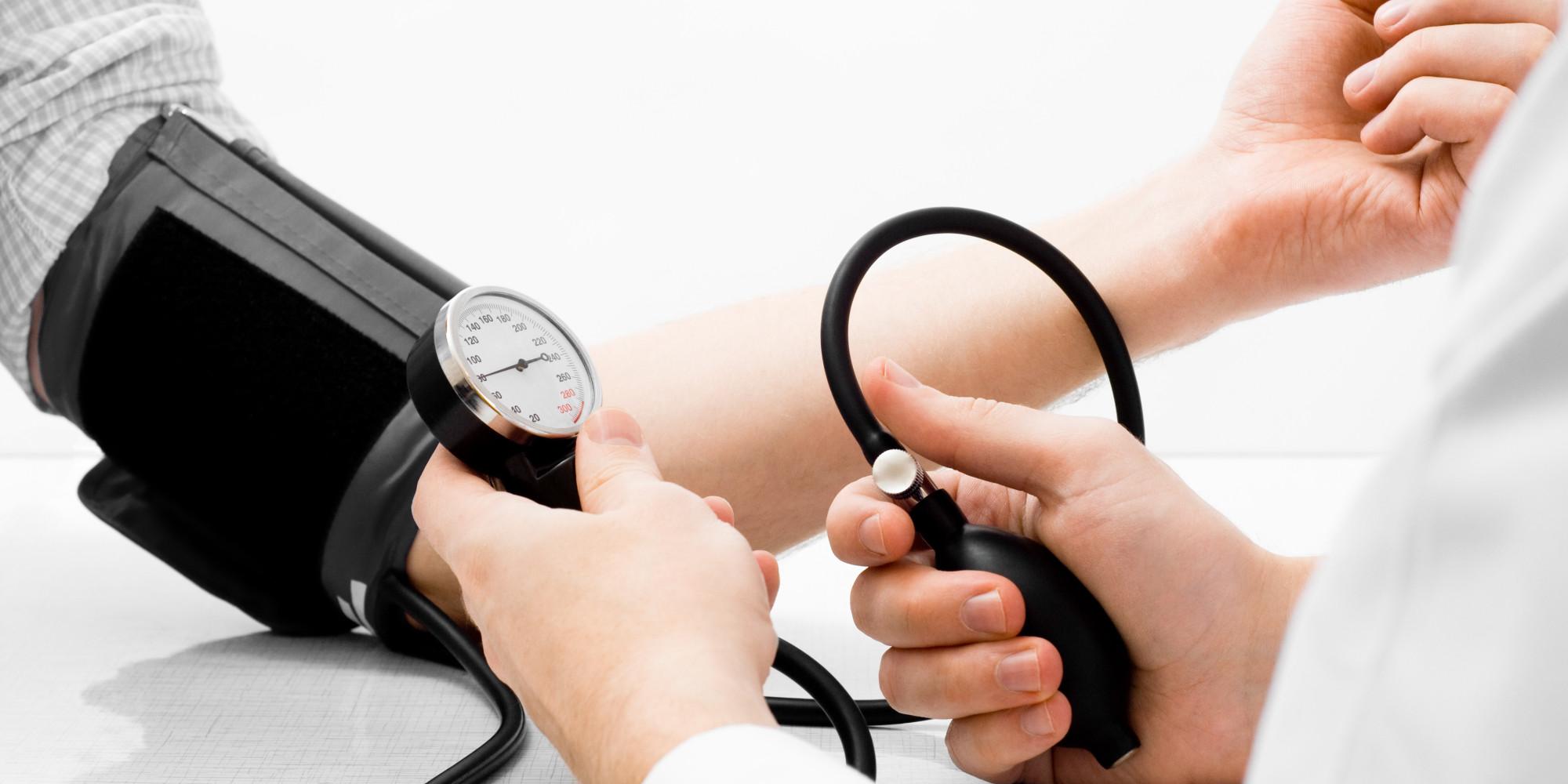 Comment bien gérer l'hypertension ?