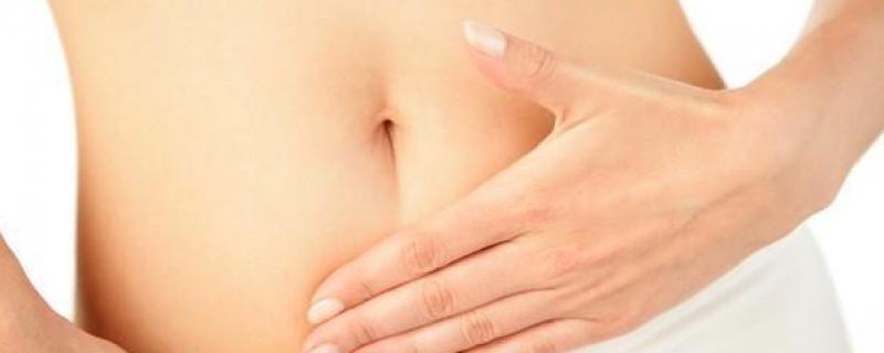 Comment reconnaître une infection urinaire ?