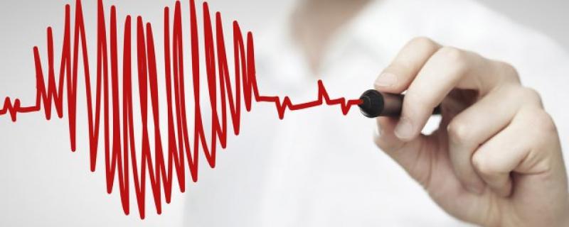 Pour prévenir la rechute après un infarctus