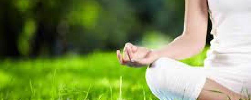 Sophrologie : pour gérer ses émotions et ses difficultés au quotidien