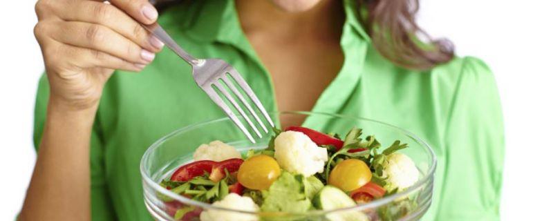 Conseils pour maigrir sainement et durablement