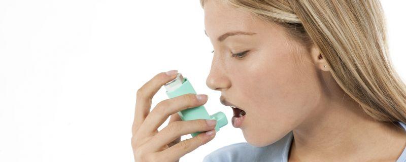 Savoir bien vivre avec son asthme