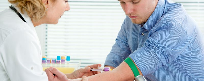 La décalcification : symptômes et traitements