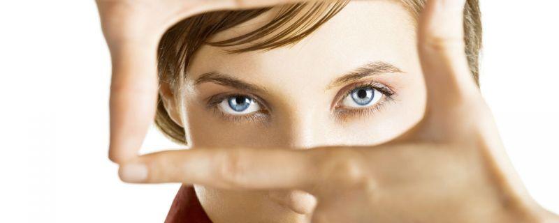Les aliments à consommer pour la santé des yeux