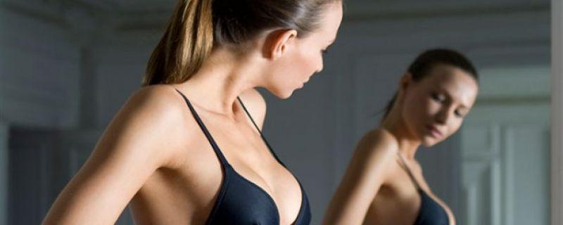 Comment faire pour prendre du poids ?