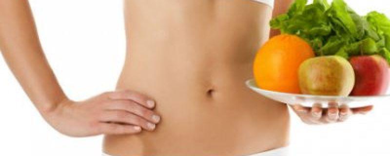 Quel régime adopter pour avoir un ventre plat rapidement ?