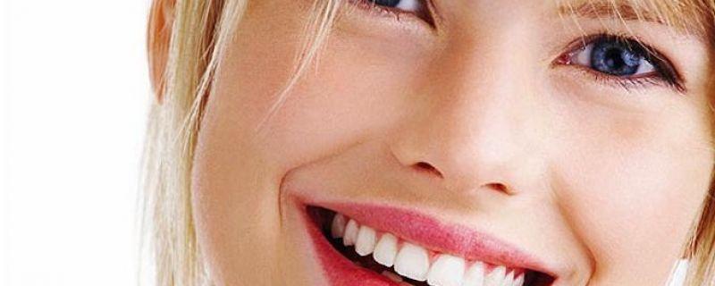 Les bonnes habitudes pour prendre soin de sa bouche