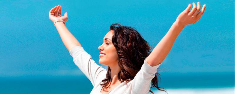 Santé et bien-être : Pour une meilleure condition physique